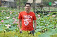 Trần Hùng Cường