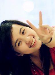 thienhuong12