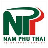 CTy CP CN Nam Phú Thái