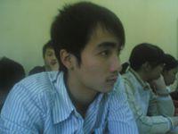 Vu cong