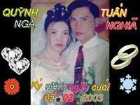 tuannghia