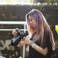 YoYo - Photography