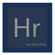 huyruynhpham