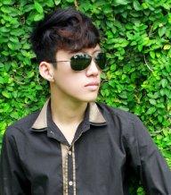 JasonHuang