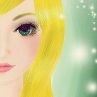 Ngọc Prinny