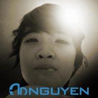 Piko Nguyen
