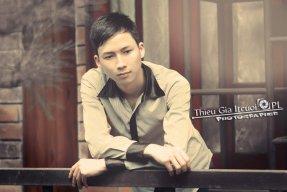 Phan Duy Tuân