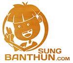 sungbanthun.com