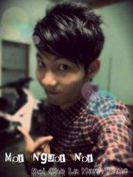 Mr.Thanh Bình