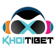 Khoitibet
