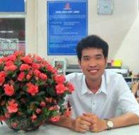 Cao Xuân Quảng