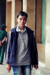 Phuongnd Nd