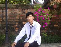 chinhanh