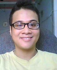 Andy Hieu