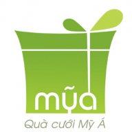 Mya paper packaging