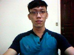 Trương Minh Chánh