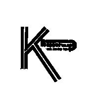 Khang Pro