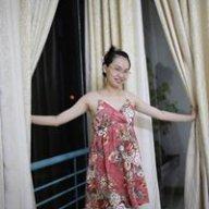 Quang Vương
