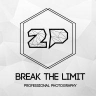 2P Studio