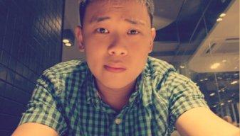 Vu Duy Khuong