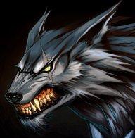 Hunt.wolF