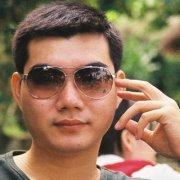 Hình Tinh Khánh