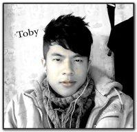 tobytran811