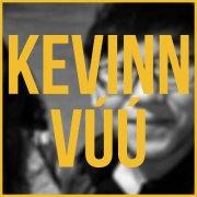 KevinnVuu
