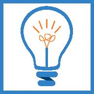 logo sáng tạo