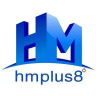 hmplus8