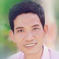Ho Nguyen Linh
