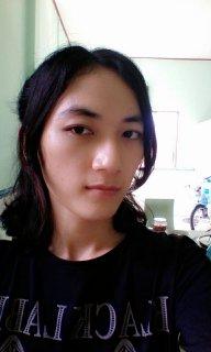 NguyenDuong803