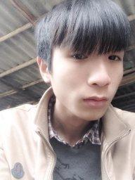 Hoang_Rau