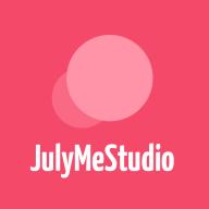 JulyMeStudio