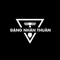 nhanthuan