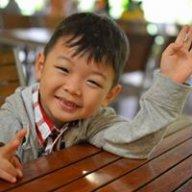 Võ Phan Hoàng