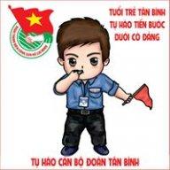 Viet Ngo