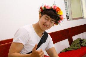 Nguyen Ba Viet Anh