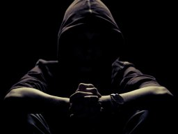 anonymous2990