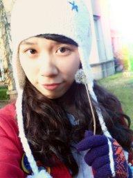 Tuyết Nhi