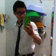 Isaac Phan