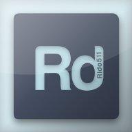 Rido511
