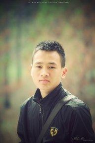 Trung Hiếu_DTH