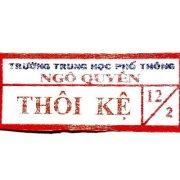 Ế theo xu THẾ
