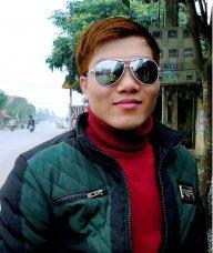 duongphuc131088