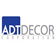 adtdecorvn