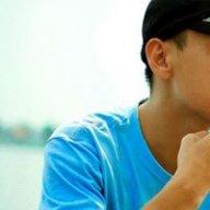nlb.cuong
