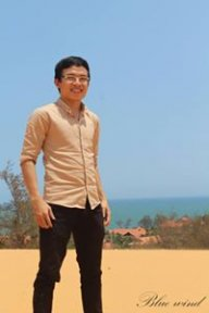 Duy Tuong