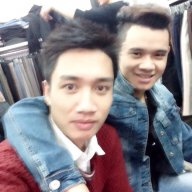 chinh_trinh