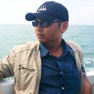 Lịch Hồ